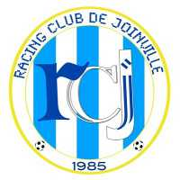 Logo RC Joinville