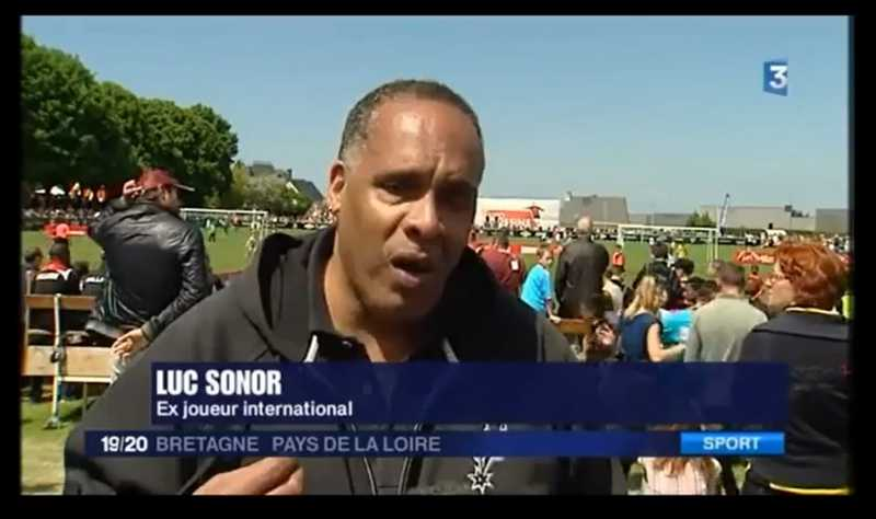 europoussins 2013 luc sonor france 3