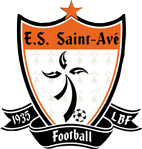 logo es saint ave